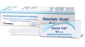 llagas en la boca remedios farmacia