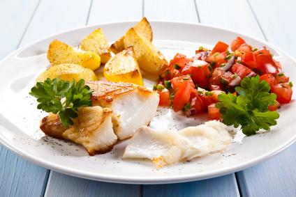 Dieta blanda que comer con diarrea o v mitos men completo - Alimentos para evitar la diarrea ...