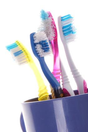 ¿Cuándo tengo que cambiar mi cepillo de dientes  3be92d23a08a