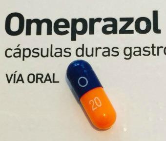 Diclofenaco de sirve el el para cabeza dolor sodico