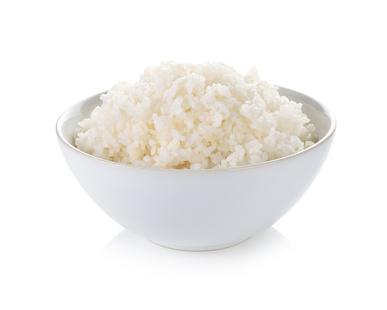 Dieta blanda no astringente ejemplos