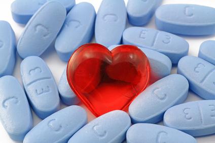 pastillas para bajar el colesterol alto