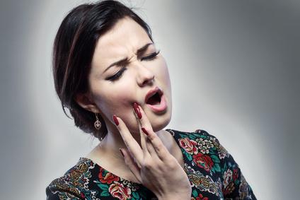 pastillas para las llagas en la boca