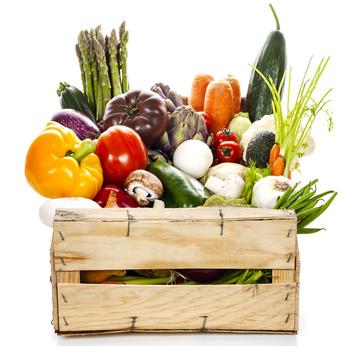 a11083e6781c Verduras frescas o congeladas?