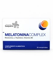 melatonina-complex2