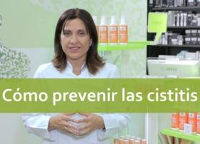 Vida sana for Piscina hongos genitales