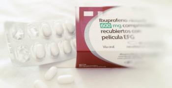 Ibuprofeno, su prospecto bien explicado