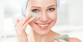 Mascarillas purificantes, beneficios para tu piel