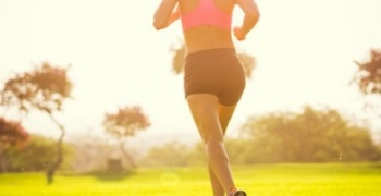 6 consejos para practicar deporte en verano