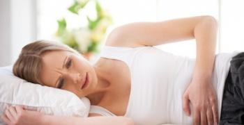 ¿Se contagian las infecciones vaginales por hongos?