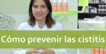 Cistitis, 6 claves para prevenir las infecciones de orina