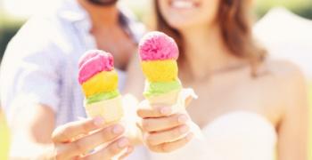 Cinco consejos para controlar tu peso en vacaciones